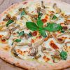 Фото к позиции меню Пицца Фунги с трюфельным маслом