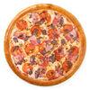 Фото к позиции меню Пицца Матадор стандартное тесто