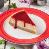 Фото к позиции меню Домашний сырный торт