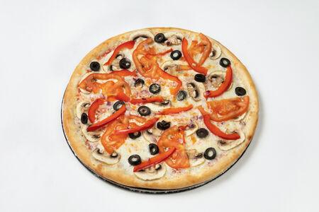 Пицца Фреш