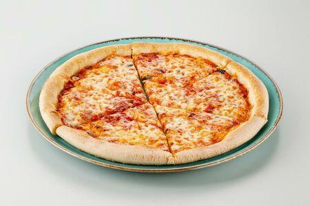 Пицца Маргарита детская 25 см