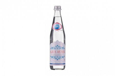 Aqua Russia