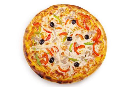 Пицца Кордиале