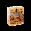 Фото к позиции меню Печенье Falcone Cantuccini с отборным миндалем