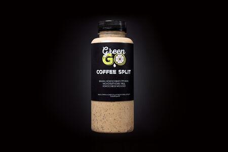 Смузи Coffee Split