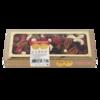 Фото к позиции меню Смесь Термер Ройял вишня, кешью, грецкий орех, изюм, клюкв