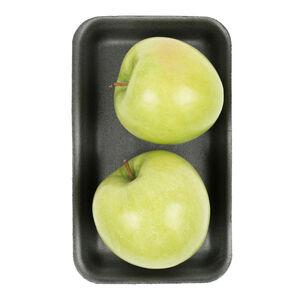 Яблоки «Гренни»