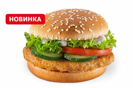 Чикен МакФреш