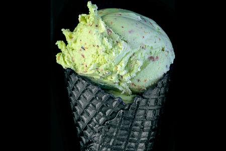 Мороженое Чоко Минт