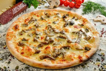 Пицца Дель Боско