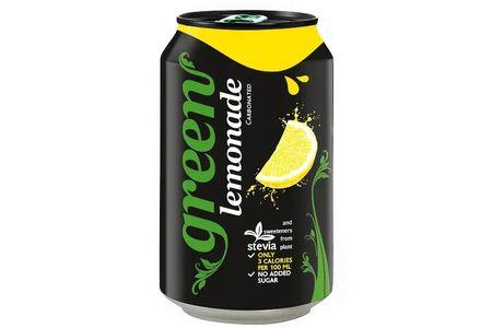 Грин Лимон
