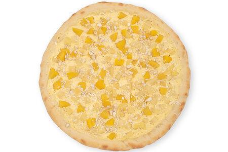 Пицца Райское наслаждение