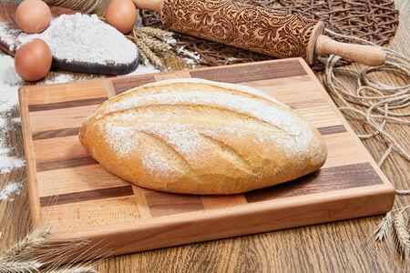 Хлеб Академический