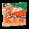 Фото к позиции меню Морковь мини