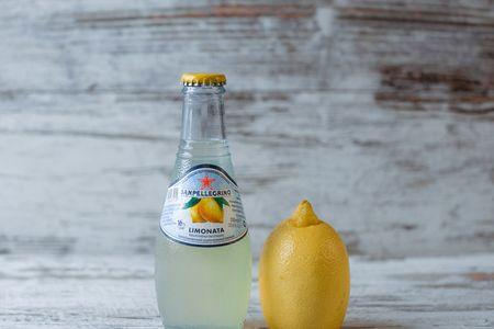 Лимоната