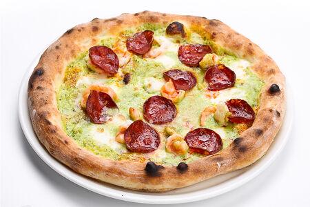 Пицца Катрин