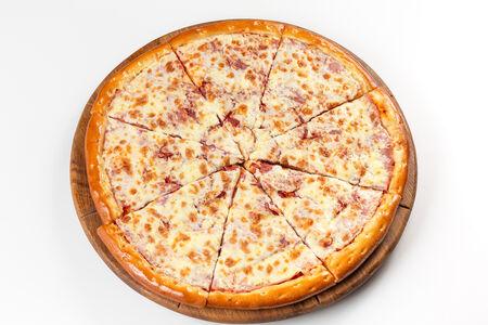 Пицца Счастливый карапуз