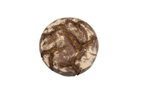Хлеб Хагенброт