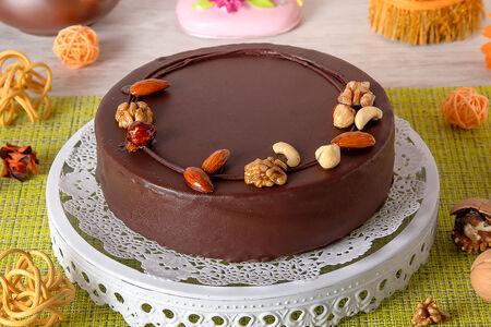 Торт Гамбит