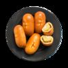 Фото к позиции меню Пирожки домашние с картошкой от шеф-пекаря Ав
