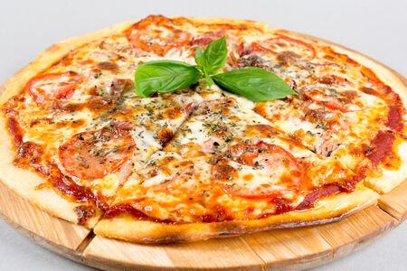 Пицца Кальзане