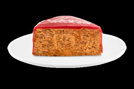 Пирожное Москва Царский