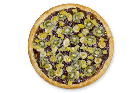 Пицца Свити