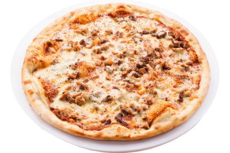 Пицца Виладжо