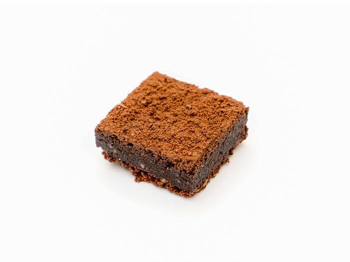 Пирожное Брауни