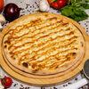 Фото к позиции меню Пицца Сладкий ананас