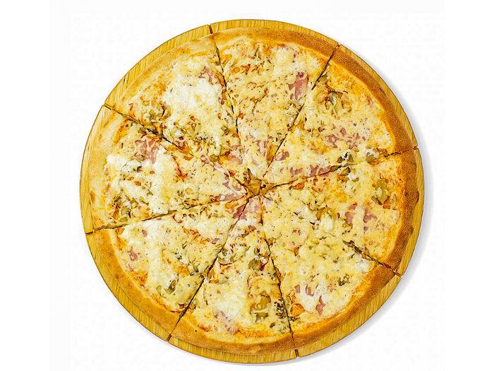 Пицца Флорентино