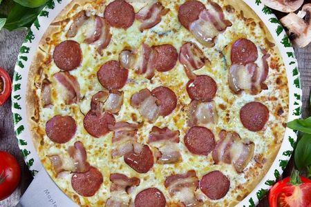 Пицца Стефано