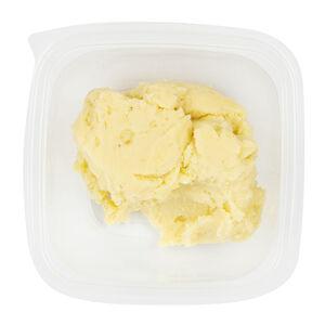 Картофельное пюре «Братья Караваевы»