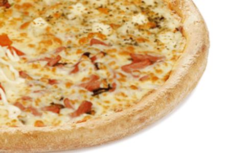 Пицца Папа Микс Рэнч