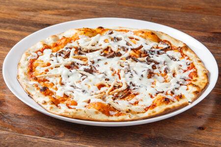 Пицца Вендетта