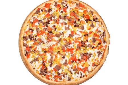 Пицца Бурритос