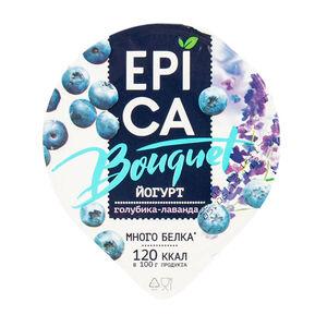 Epica 4,8% голубика-лаванда