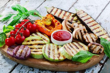 Острый армянский перец