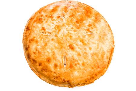 Пицца Биг