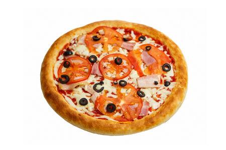 Пицца Рамбов