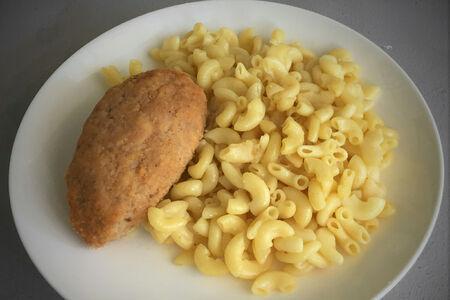 Зразы куриные с ветчиной и сыром