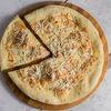 Фото к позиции меню Фокачча с сыром моцарелла