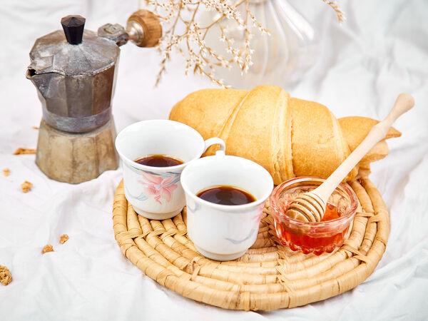 Коffейня Zerno