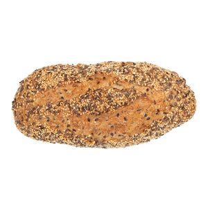 Мультизлаковый хлеб «Хлеб Насущный»