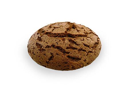 Печенье Американер шоколадное