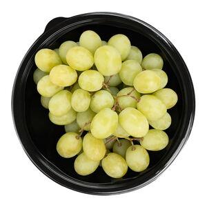 Зелёный виноград кишмиш