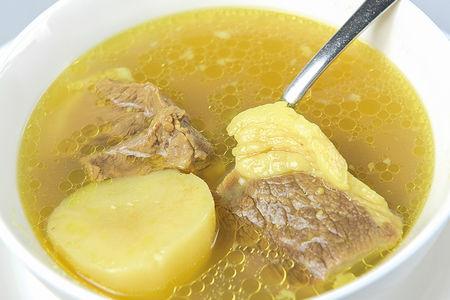 Суп Пити