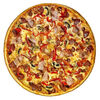 Фото к позиции меню Пицца Аппетито