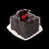 Фото к позиции меню Пирожное Черника с маком, Cream Royal