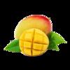 Фото к позиции меню Манго, собрано спелым, Artfruit
